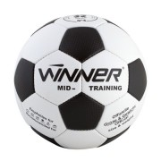 Minge fotbal Winner Mid Training 4