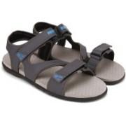 Puma Women periscope-drizzle-french blue Sports Sandals