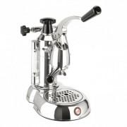 La Pavoni Kaffeemaschine La Pavoni Stradivari Lusso