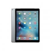 Apple 12.9-inch iPad Pro Wi-Fi 256GB - Space Grey - mp6g2hc/a