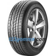 Goodyear Excellence ROF ( 245/40 R20 99Y XL *, runflat )