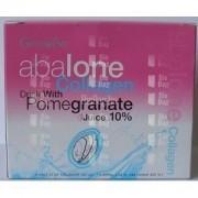 Giffarine abalone collagen drink