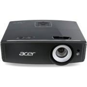 Videoproiector Acer P6600, 5000 lumeni, 1920 x 1200, Contrast 20.000:1, 3D (Negru)