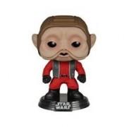 Figurina Pop Star Wars The Force Awakens Nien Nunb