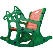 DDH Kids Rocking Chair