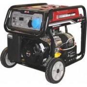 Generator de curent Senci SC-8000E