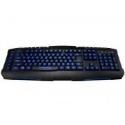 Tastatura gaming Tracer Avenger Illuminated G