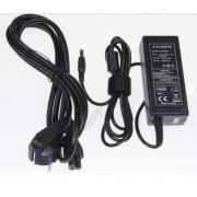 PSE50006 EU Fuente alimentacion para TV LCD