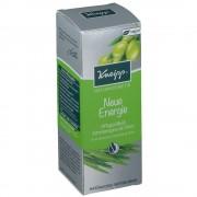Kneipp GmbH Kneipp® Pflegeölbad Neue Energie