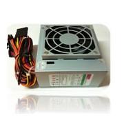 FUENTE MICRO-ATX 500W L-LINK RETAIL