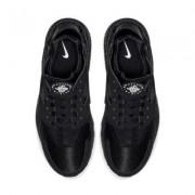 Nike Мужские кроссовки Nike Air Huarache