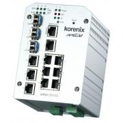 Korenix JetNet 5010G