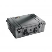 Pelican 1600 Large Case - Black