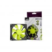 Ventilator pentru carcasa Coolink SWiF2-920