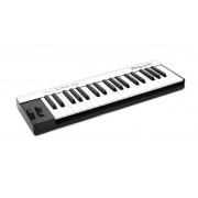 IK MULTIMEDIA iRig Keys Pro tastiera MIDI 37 tasti full size per iOS, Mac, PC
