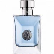 Versace Pour Homme EDT 100ml за Мъже БЕЗ ОПАКОВКА