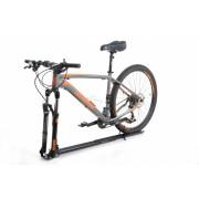 Transbike Canaleta MTB com Blocagem na Roda Dianteira - Altmayer