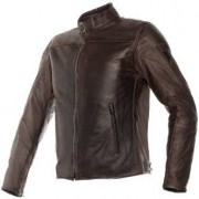 DAINESE Jacket DAINESE Mike Testa di Moro