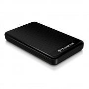 """Transcend StoreJet A3 2.5"""" USB 3.0, Външен HDD 2TB"""
