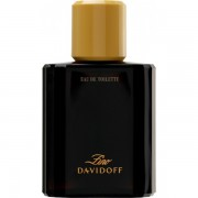 Davidoff Zino Davidoff Eau de Toilette (EdT) 125 ml