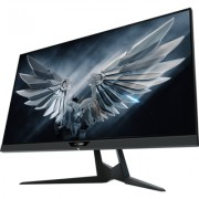 "Монитор Gigabyte AORUS FI27QP-EK, 27"" 2К ELED IPS, HDR, 165Hz 1ms, FreeSync 2"