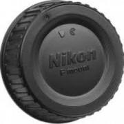 Capac Nikon LF-4