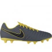 Ghete de fotbal copii Nike JR LEGEND 7 ACADEMY FG AO2291-070