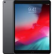 iPad Mini 1 Zwart 16GB Wifi Only - A grade - Refurbished