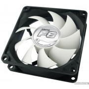 FAN, Arctic Cooling F8, 80mm, 2000rpm (AFACO-08000-GBA01)