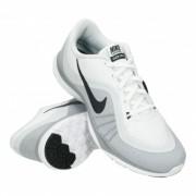 """Nike Flex Trainer 6 """"White Wolf"""""""
