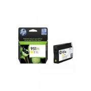 HP tinta CN048AE CN048AE