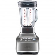 Sage SBL 820 SHY The Q blender