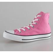 Cipele ženske CONVERSE - Chuck Taylor All Star - Pink - M9006