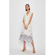 Pepe Jeans - Rochie Candela