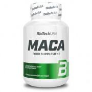 BioTechUSA MACA, 60 caps