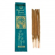 Betisoare Parfumate Anand Flora - Fluxo Incense - 25g