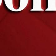 """Viewsonic LCD monitor Viewsonic VX3211-MH, 81.3 cm (32 """"),1920 x 1080 px 3 ms, IPS LCD HDMI™, VGA, audio, stereo (jack 3,5 mm), na sluchátka (jack 3,5 mm)"""