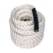 inSPORTline Fitness Erősítő Kötél InSPORTline CF011 7285/szintelen