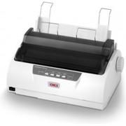 Oki Microline 1120 - Matrix Printer
