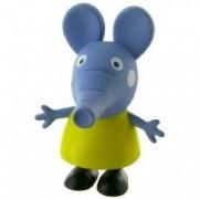 Figurina Peppa Pig elefant Emily