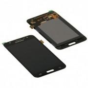 Дисплей + Tъч скрийн за Samsung J500 Galaxy J5 Черен