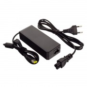 Adaptador / Carregador para Computador Portátil Smartfox para Lenovo ThinkPad, IdeaPad - 45W