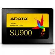 AData 512GB Ultimate SU900, SATA3, 560/520MB/s (ASU900SS-512GM-C)