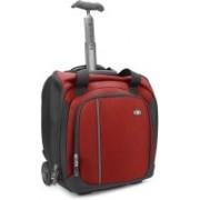 Victorinox 15 inch/38 cm WT Duffel Strolley Bag