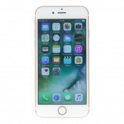 Apple iPhone 6s (A1688) 32 GB Rosegold
