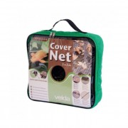 Velda Filet de protection pour bassin Cover Net Velda 4 m x 3 m