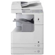 Multifunctional Canon iR 2530i, A3, 30 ppm A4, Duplex, Retea