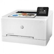 HP Color LaserJet Pro M254dw - printer - kleur - laser (3722077)