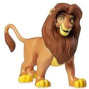 Disney The Lion Guard Simba PVC Figure [Loose]