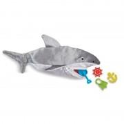 Joc rechinul mancacios Melissa and Doug
